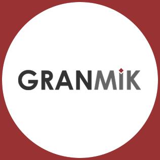 GRANMIK logo